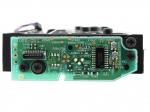 Блок сканера / лазера HP CLJ CP1215 / CP1510 / CP1515 / CP1518, RM1-4766