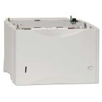 500лист.-касета (лоток 3) HP LJ P3005 / M3027 / M3035 series Q7817A / Q7817-67901 -REM