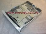 250-лист. касета (лоток 2) HP LJ P2055, RM1-6394 | RM1-6394-000CN REM