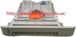 250-лист. кассета (лоток 2) CLJ 1600 / 2600 / 2605 / CM1015 / CM1017 / HP RM1-1925-000CN | RM1-1916-080CN