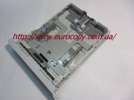 250-лист. кассета (лоток 2) HP P2035, RM1-6446-000CN