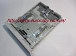 250-лист. касета (лоток 2) HP P2035, RM1-6446-000CN