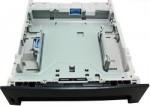 250-лист. касета (лоток 2) HP LJ P2015 / P2014 / M2727 MFP, RM1-4251 | RM1-4251-000CN ORIG