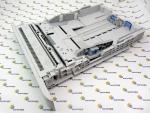 250-лист. кассета (лоток 2) HP CLJ 1600 / 2600 / 2605 / CM1015 / CM1017, RM1-1925-000CN | RM1-1916-080CN | RM1-1916-000CN Б/У
