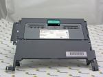 Кришка задня в зборі HP LJ Р2055 / Р2035, RM1-6440 | RM1-6444 | RM1-6440-000CN