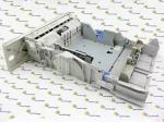 500-листова касета (лоток 3) HP LJ P3005 / M3027 / M3035 series Q7817A / Q7817-67901 REM