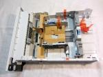 500-лист. кассета (лоток 2) HP LJ Enterprise P3015 / Ent 500 MFP M525 / M521 500, RM1-6279-010CN | RM1-6279-000CN