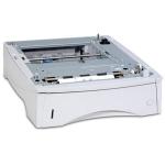 500- лист. (лоток 3) кассета с податчиком HP LJ 4200 / 4240 / 4300 / 4250 / 4350 ,Q2440-67903 | Q2440B | Q2440A REM