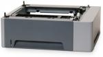 500- лист. податчик с кассетой в сборе HP LJ 2400 / 2410 / 2420 / 2430,Q5963-67901 / Q5963A Rem