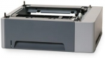 500- лист. податчик с кассетой в зборі HP LJ 2400 / 2410 / 2420 / 2430,Q5963-67901 | Q5963A REM