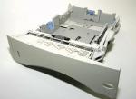 500-листовая кассета HP LJ 4200 / 4300 / 4250 / 4350, RM1-1088 / RM1-0028 / RM1-0030 / Q2441-69002 / Q2441-69001 REM