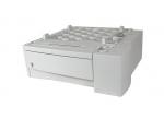 500-листовая кассета с податчиком в сборе HP LJ 2100 / 2200 / 2300, C7065-67901 / C7065B