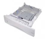 500-листова касета HP LJ 4200 / 4300 / 4250 / 4350, RM1-1088 | RM1-0028 | RM1-0030 | Q2441-69002 | Q2441-69001 original
