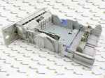 500-листова касета (лоток 3) HP LJ P3005 / M3027 / M3035 series, Q7817A | Q7817-67901