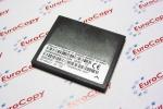 Compact Flash FIRMWARE (флешка) HP LJ 9040MFP / 9050MFP, 32MB, Q7725-67997   Q2635-60003