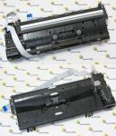 Core ADF центральна частина HP LJ Pro M277 / M426 / M426dw / M426fdn / M426fdw (скануюча лінійка в комплект не входить) B3Q10-002   C5F98-60110-002