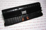 Core, ADF центральная часть HP LaserJet Pro M1536dnf / Color LJ Pro CM1415fn/nw , CE538-60122