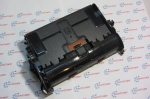 Core, ADF центральна частина HP LJ Pro 400 M425 (входить до складу CF288-60029 | CF288-60011), CF288-60122