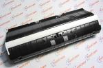 Core, ADF центральна частина HP LaserJet Pro M201 / M202 / MFP M225 / M226 ( входить до складу CF484-60116), CF484-60122-01