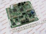 DC контроллер HP LJ Enterprise 600 M601 / M602 / M603, RM1-8293-000000