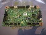 DC controller для аппаратов с дуплексом HP LJ Pro M501, RM2-7950-000CN original