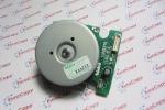 Двигун редуктора HP CLJ CP5525 / 700 Color MFP M775 / M750, RM1-6088-000CN | RM1-6088-000000