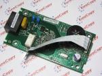 Fax PCA плата факса HP Color LaserJet Ent 500 MFP M521/ M425/ M426 / M570 / M276 / M476 / M477 , CF207-60001 | CF206-60001