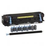 Ремкомплект HP LJ 8100 / 8150 Maintenance Kit , C3915A | C3915-69007 original