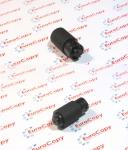 Separation roller HP Color LJ Pro M252 / M274 / M277, RM2-5881