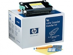 Transfer kit for HP CLJ 4500 / 4550, C4196A ориг!!!