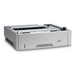 Дополн. 500-лист. Касета с податчиком (лоток 3) HP LJ 5200, Q7548-67901 | Q7548A REM