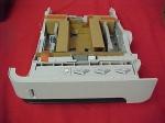 500-лист. кассета (лоток 2) HP LJ P4014 / P4015 / P4515 RM1-4559 Rem