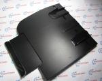 Лоток ADF HP LJ Pro 300 Color M351 / M375 / Pro 400 Color M451 / M475 / M476, CE863-60101-01 | CE863-60113