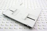 Лоток ADF HP LJ M277, RC5-3064 / RC4-8096