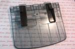 Лоток ADF HP LaserJet 3050 / 3052 / 3055 / M9F, RC1-2561 | RM1-3419