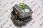 Мотор ADF HP LJ M2727 (входит в состав ADF CB532-67903) CB532-67903-11