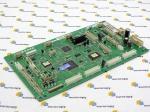 Плата DC CONTROLLER HP CLJ 5500, RG5-6850-070   C9656-69006   C9656-69023   C9656-67905   C9656-69008   RG5-6850-000 Original