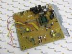 Плата DC Controller Board HP LJM401DN / M401D (внимание разьем J207-7 контактов), RM1-9112 | RM1-9113