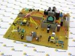 Плата DC Controller HP LJ Pro 400 M425 (внимание разьем J207-8 контактов), RM2-7791-000CN   RM1-9309-000CN   RM2-7782