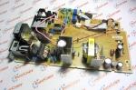 Плата DC контроллера HP LJ Pro MFP M127 / M127fn / M125a / M127fs, RM2-7382-000CN