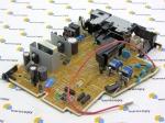 Плата DC контроллера controller HP LJ Ent 500 Color MFP M575 / M570, RM2-8119-000CN