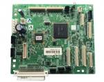 Плата DC контроллера HP CLJ 3600 / 3800 / CP3505 RM1-2580-140CN