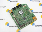 Плата DC контроллера HP LJ Pro M402 / M403 / M426 / M427, RM2-8680-000CN   RK2-6532   RM2-7509