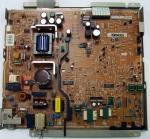 Плата DC контролера HP LJ 2100 RG5-4150-020 / RG5-4249 / RG5-5492 / RG5-5493-000