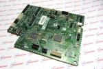 Плата DC controller OEM HP LJ CP1525N/CP1525NW, RM1-7041-000000