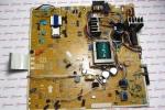 Плата Engine control unit (ECU) PC board HP LJ 3390 / 3392 RM1-2567 original