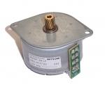 Мотор HP LJ 3050 / 3052 / 3055 / M9F / image CLASS MF4150 / MF4140 / MF4122 / MF4120 / i-SENSYS MF4150 / MF4140 / MF4120, RK2-0777