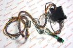 Кабель ADF HP LJ Ent 500 MFP M521 / M525dn / M525f (входит в состав CF116-67910), A8P79-65014-KA
