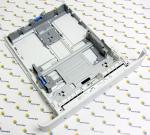 Лоток , 250- лист. кассета (лоток 2) HP LJ Pro M402 / M403 / M426 / M427, RM2-5392-010CN | RM2-5392-000CN | RM2-5392-010000 | RM2-5392-000000 В КОМПЛЕКТ РОЛИК ОТДЕЛЕНИЯ НЕ ВХОДИТ