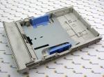 Кассета (500 листов) HP LJ 2200, RG5-5623 | RG5-5623-000CN б/у